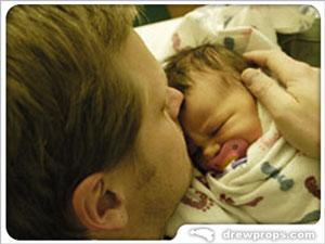 Baby Nilsson