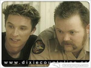 Randy + Dale