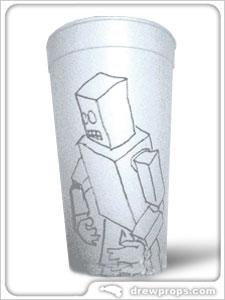 Robot Cup