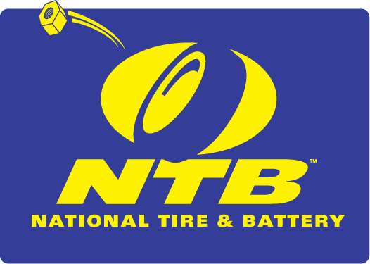 National Tire & Battery (and Missing Lug)