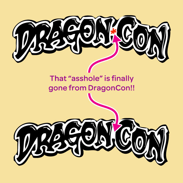 dragoncon_ahole