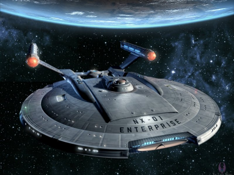 star_trek_enterprise_001