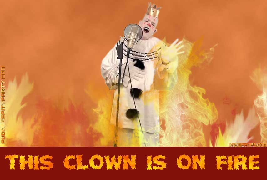 2013_clown_fire