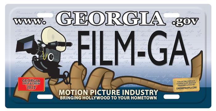 2014_film_georgia_plate