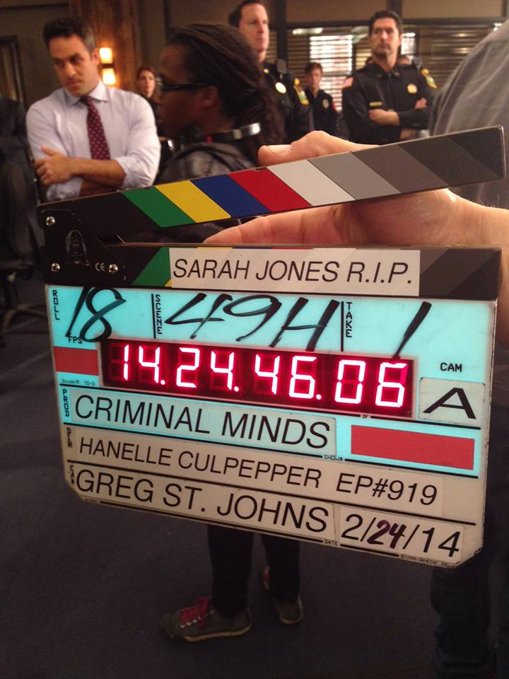 sarahjones_criminalminds_002