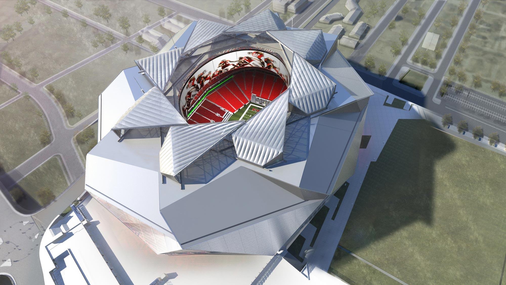 2015-atlanta-falcons-stadium_001