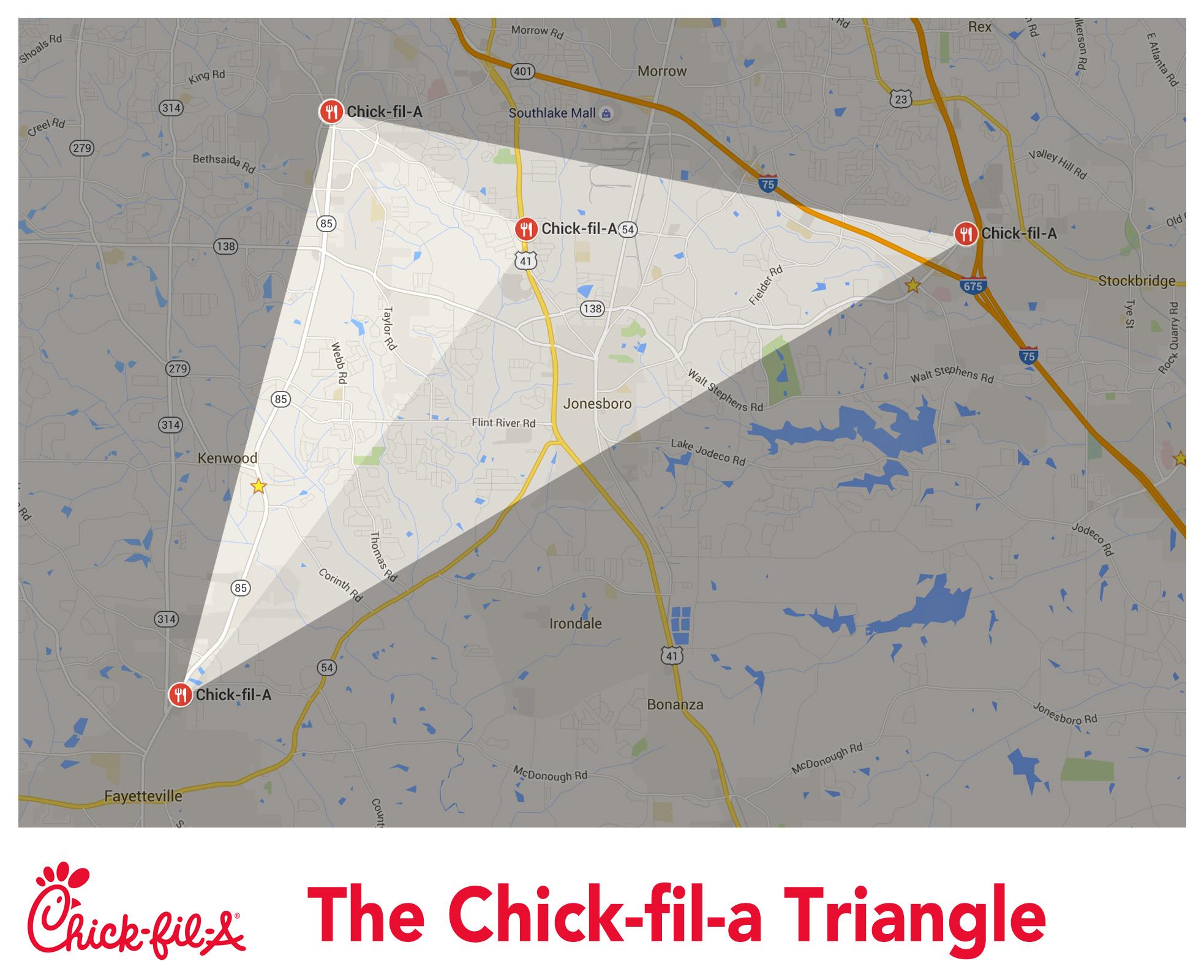 chickfila_001