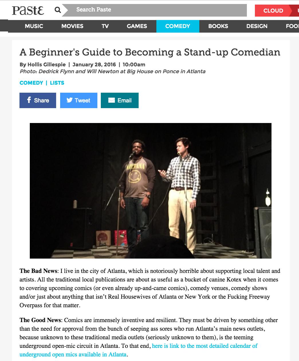 2016-comedygate